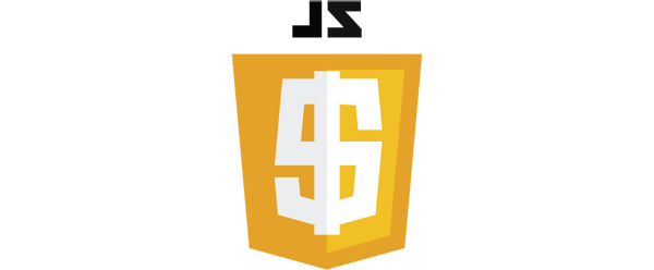 Formatting Currency In Javascript Justin Mccandless